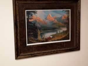 mountain-pic-in-living-room1