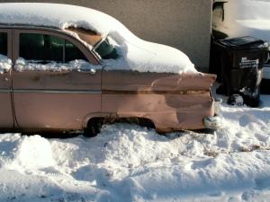 pink-car-2009