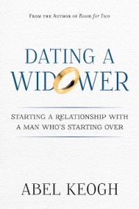 Widower dating issues for teens 4